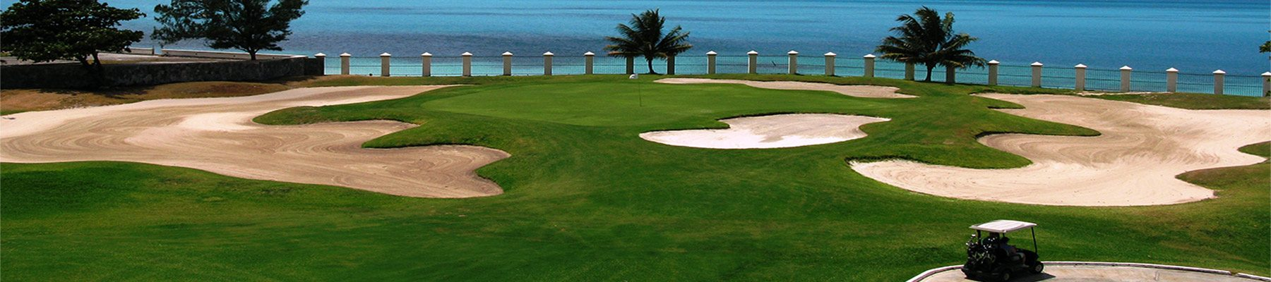 Rates – Cancun Golf Club at PokTaPok on